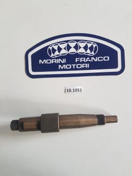 New, Driven shaft Morini K5 Automatic