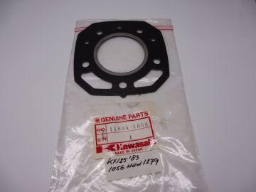 11004-1056 Gasket cylinder head KX125