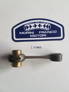 New bigend set  Morini Automatic