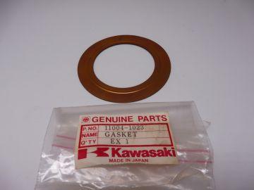 11004-1023 Gasket, cil.head KX125