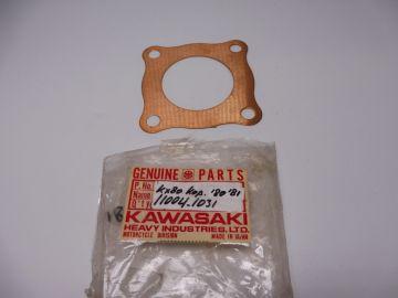 11004-1031 Gasket, cyl head KX80