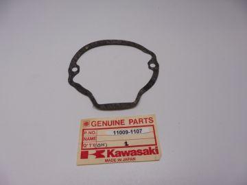 11009-1107 gasket cyl. base KX80-B1