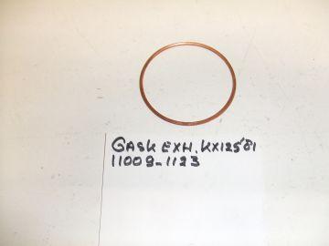 11009-1123