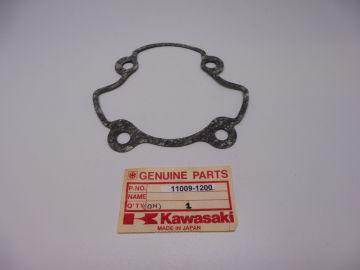 11009-1200 Gasket, cil.base KX80
