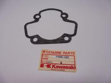 11009-1257 Gasket cyl base KX80