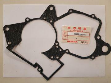 11191-KS6-700 Gasket crankcase CR125R