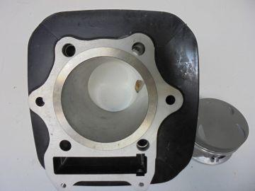 11210-37403 cylinder complete DR500S1979 up