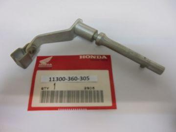 11300-360-305 Lever Clutch CR125