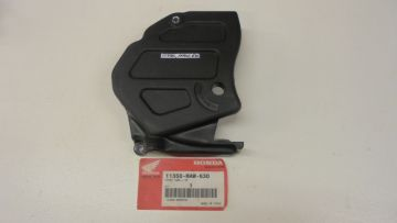 11350-MAW-630 Cover Honda XL600