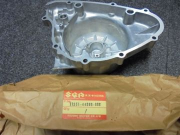 11351-44000 Cover generator Suz.GS400/425/450/500 New