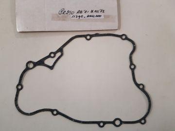 11395-KA4-000 Gasket,clutch cover CR250