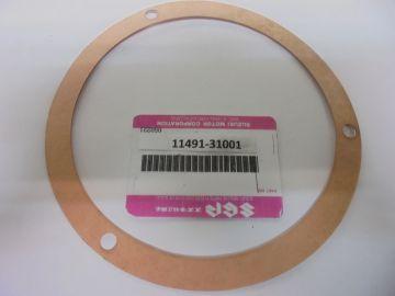 11491-31001 Gasket cover ign,Suzuki GT750