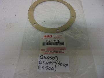 11491-44100 Gasket cover ign,Suz.GS400/425/450/500