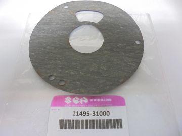11495-31000 Gask.clutch adj.cap Suz.GT750