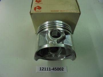 12111-45002 Piston std Suzuki GS400 '78 up new