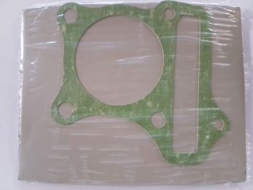 12191-044-306 Gasket, cylinder Honda P50 / PC50 moped >>>NEW