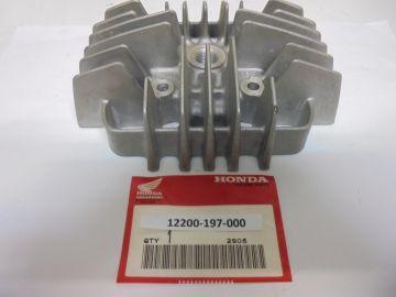 12200-197-000 Orig.new
