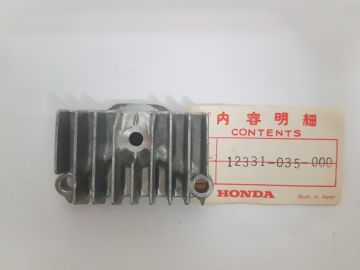 12331-035-000 SS50 / CD50