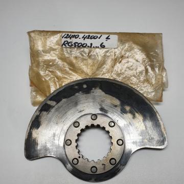 12410-42000 Valve crankshaft RG500