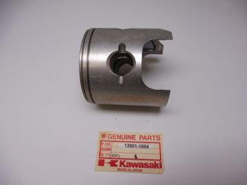 13001-1004 used piston KX250 A5