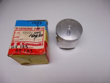 13001-1073 piston KX125