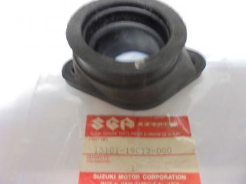 13101-19C12-000 Pipe intake No:1 Suz.GSX600