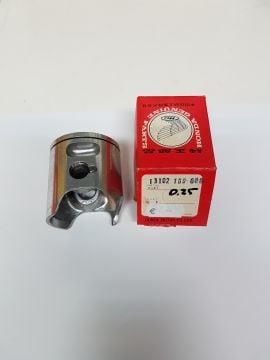 13102-169-000 Piston 0.25 CR80 80-81