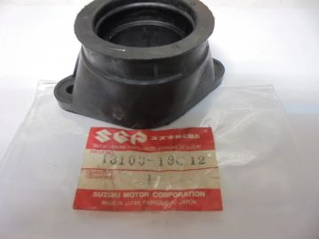 13103-19C12-000 Pipe int.No:3 Suz.GSX600F'FT/Kat.'88 up new