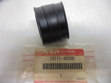 13111-49200 Pipe intake R.H.Suz.GS1000S-GS1100E-ES 1980-1983