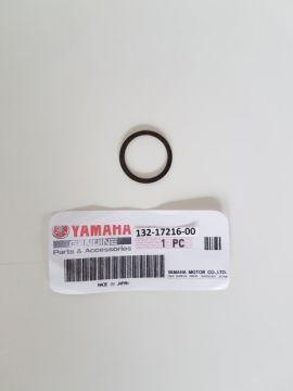 132-17216-00 Washer gear hold Yamaha racing 1971 - 1987