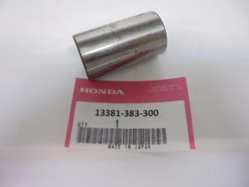 13381-383-300 new pin, bigend XL125