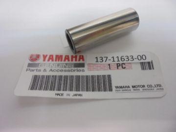 137-11633-00 Piston pin TD2 / TZ250 / TZR250