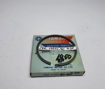 156-11601-30 Piston ringset 0.75mm YDS5