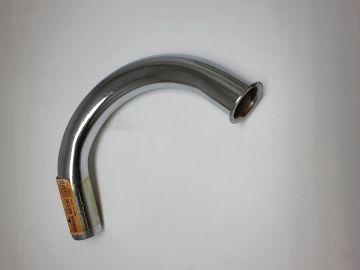 174-14611-00 Pipe left exhaust YCS1/CS3