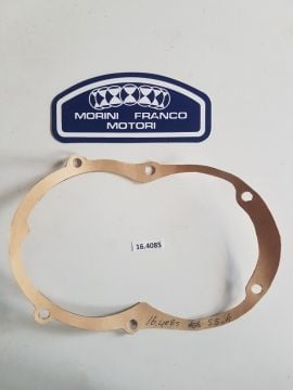 16.4085 Gasket, clutch cover Morini S5 K2 Automatic