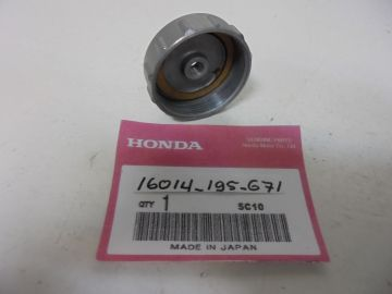 16014-195-671 Screw top carb.Honda MT/MB5 >new