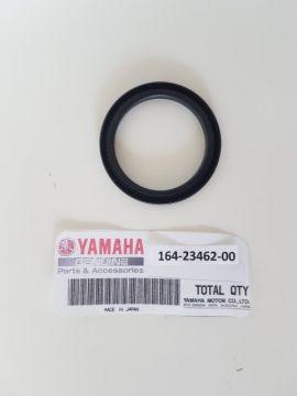 164-23462-00 Dust seal yoke set TD3/TR3 / TZ250/TZ350 A-B-C-D-E / YZ80