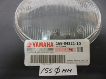 169-84321-10 Lens headlamp Yamaha