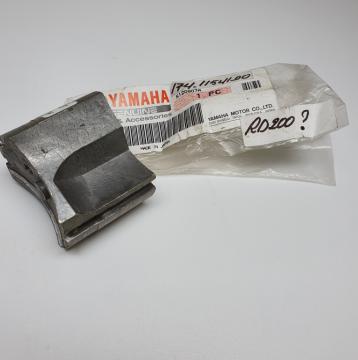 174-11541-00 Metal filler crank RD200