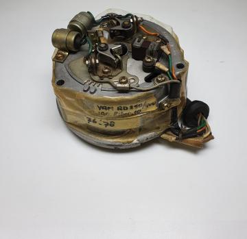 1A0-81610-10 Stator assembly RD400