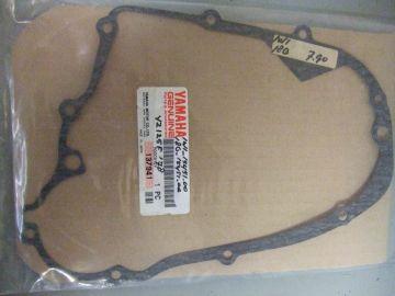 1W1-15451-00 / 18G-15451-00 Gasket clutch cover YZ125F