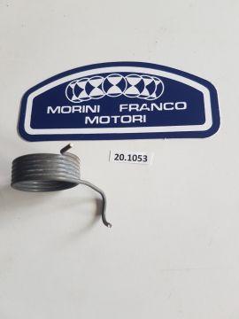 20.1053 Spring, kickstarter Morini Franco Automatic new