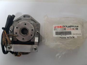 5F7-W8551-11-00 Compl.less ign.box
