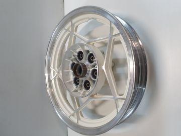 64100-34830 Rear wheel 17 x 2.50 GS650G