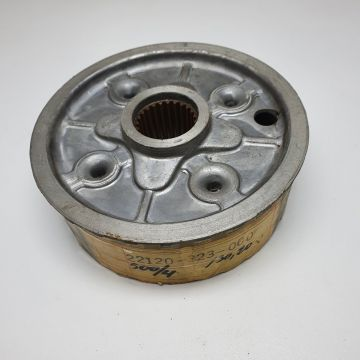 22120-323-000 center clutch CB500