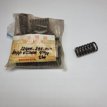 22401-292-000 spring clutch CB450/CL450