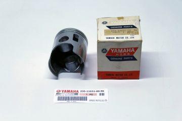 235-11631-00-96 Std. piston (96) YR1 / YR2 / R3