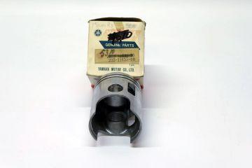 235-11631-10 Piston 0.25mm R3