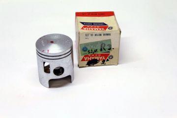 235-11636-00 Piston 0.50mm R3