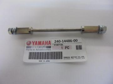 240-14486-00 Rod carburetor balancer copy Yam.racing